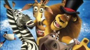 Madagascar 3: The Videogame