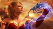 Hist�ria World of Warcraft