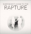 Everybody�s Gone to the Rapture
