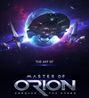 Master of Orion - Wargaming