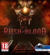 Until Dawn: Rush of Blood