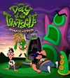 Day of Tentacle Remastered