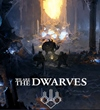 We Are the Dwarves!