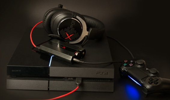 77518af0d Creative Sound BlasterX P5, H3, G5 - hardvérový test / recenzia | Sector