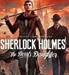 Sherlock Holmes: Devil's Daughter