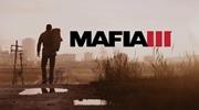 Mafia III - Gamescom 2016