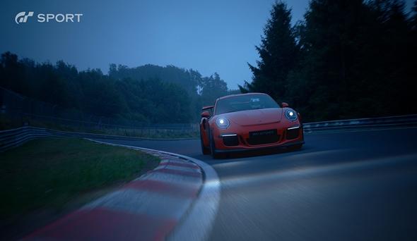 Gran_Turismo_Sport-Súťaž-SECTOR.sk