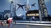 REGENESIS Arcade DELUXE / Lite