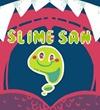 Slime - san