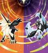 Pokémon Ultra Moon/Ultra Sun