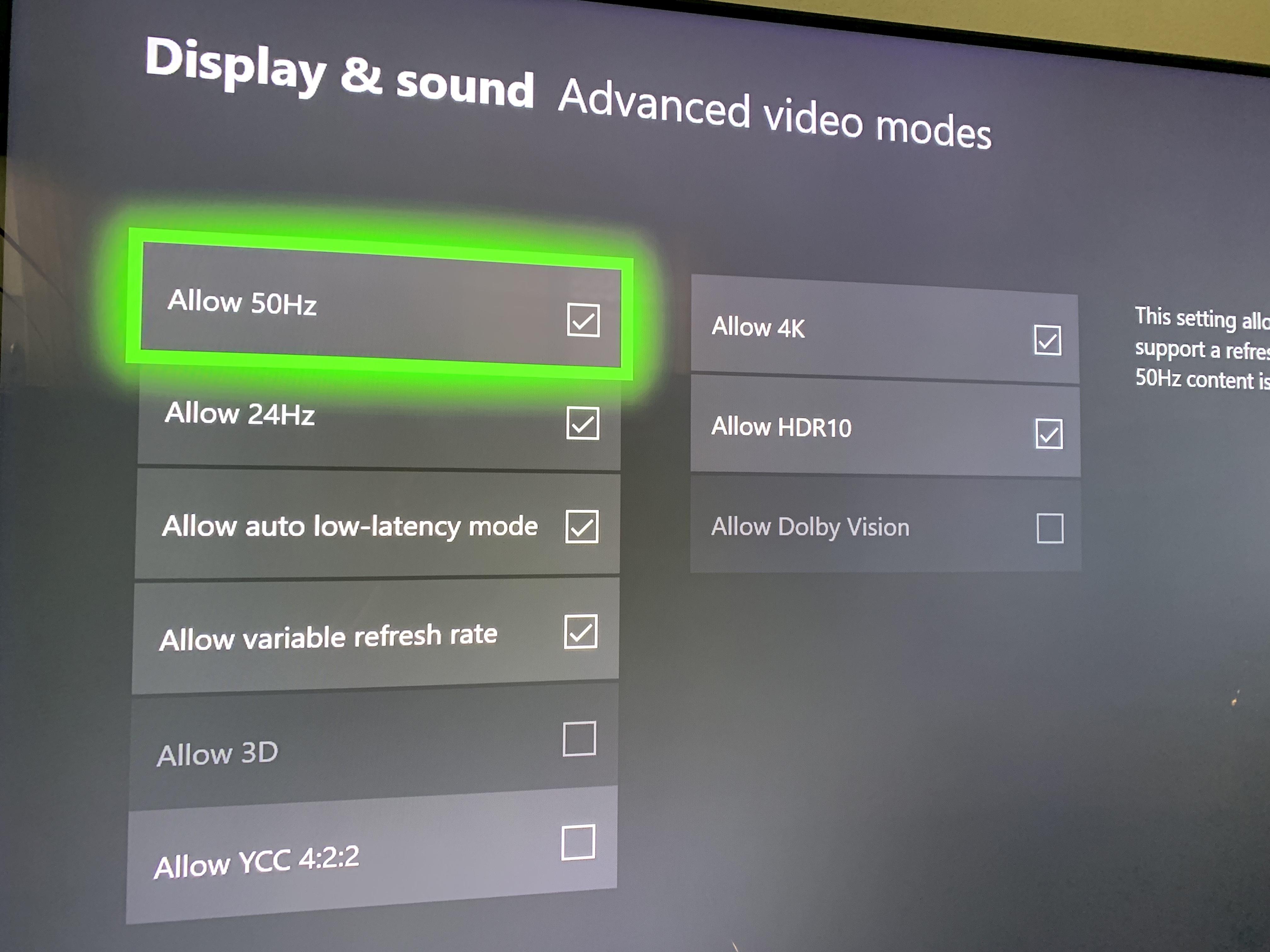 2cde7afc4 Samsung 8K Q900 ukazuje prvý náznak budúcnosti - hardvérový test ...