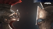 Total War: Arena sa otvára každému