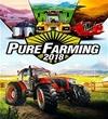 Pure Farming 18