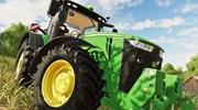 Zaujímavé pozadie tvorby Farming Simulatora