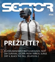 sector magazin